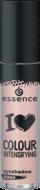 Отзывы База под тени I Love Colour Intensifying Eyeshadow Base Essence