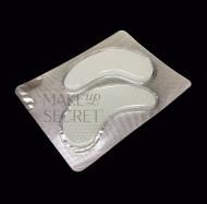 Гидрогелевые патчи MAKE-UP-SECRET Hydro Gel Eye Patch 1уп: фото