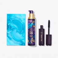 Набор для макияжа Tarte beauty bounce back makeup recovery set: фото