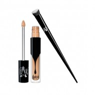 Набор для макияжа Kat Von D Perfect Couple Concealer Set 9 LIGHT - NEUTRAL UNDERTONE: фото