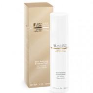 Гель обновляющий энзимный Janssen Cosmetics Skin Refining Enzyme Peel 50 мл: фото