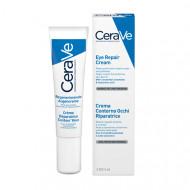 Крем увлажняющий вокруг глаз, для всех типов кожи CeraVe 14мл: фото