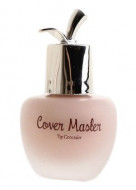 Консилер Baviphat Urban City Cover Master Tip Concealer №4 BRIGHT PINK 11г: фото