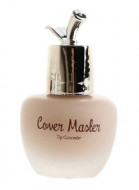 Консилер Baviphat Urban City Cover Master Tip Concealer №3 NATURAL BEIGE 11г: фото