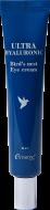 Крем для глаз ESTHETIC HOUSE Ultra Hyaluronic acid Bird's nest Eye cream 30 мл: фото