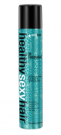 Лак подвижной фиксации SEXY HAIR So touchable weightless hairspray 310мл: фото