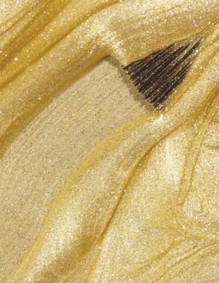 Лак для ногтей OPI CLASSIC Suzi's Slinging Mezcal NLM86 15 мл: фото