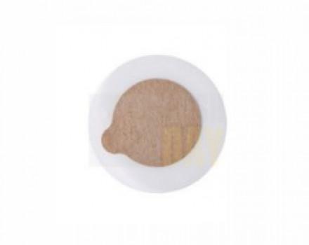 Стикер на камень Flario: фото