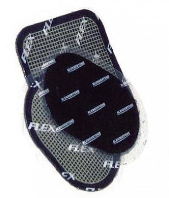 Электродные накладки к поясам Slendertone Flex: фото