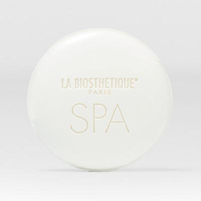 Нежное Spa-мыло для лица и тела LA BIOSTHETIQUE SPA Actif 150 г: фото