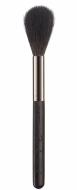 Большая круглая кисть-свечка для сухих текстур (лимитированный выпуск) Manly PRO TT4: фото