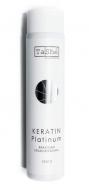 Кератиновый состав Tashe Keratin Platinum 300 мл: фото