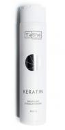 Кератиновый состав Tashe Keratin Brazilian 300 мл: фото
